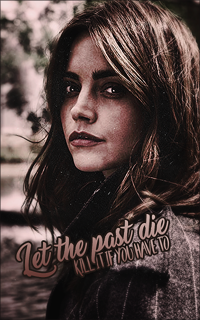 Jenna Coleman avatars 200*320 pixels   - Page 2 Cassie2
