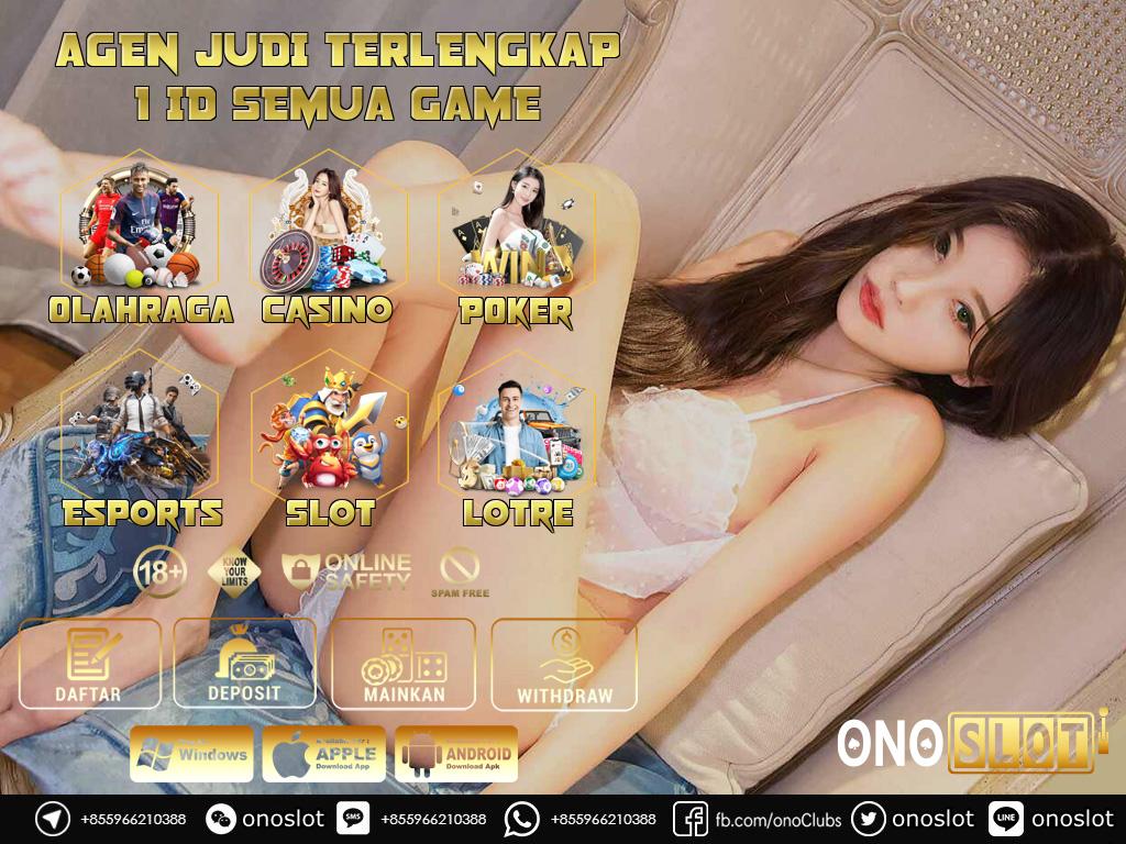 [Image: ono-Slot-Agen-Judi-Terlengkap-Deposit-Pulsa.jpg]