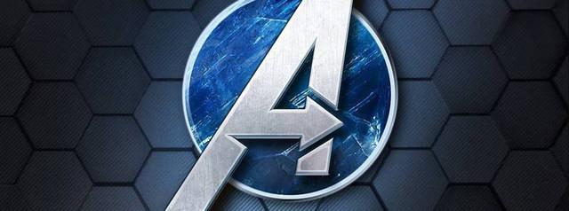 marvels-avengers-game