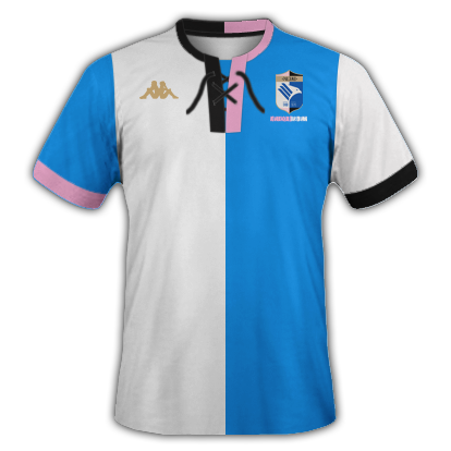 https://i.ibb.co/rpgwZdh/Palermo-120th-anniversary-kit-2020-without-sponsor.png
