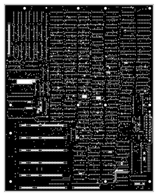 Main-Board-v5-pcb-gnd-ps.png
