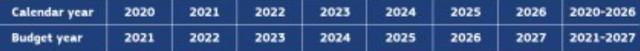 2020-10-17-105253