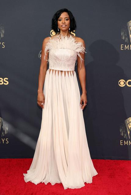 Renee-Elise-Goldsberry-Emmy-2021-1