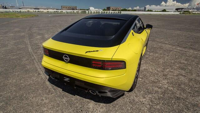 2020 - [Nissan] Z Proto 37-F2-C5-B2-E08-D-41-F4-B207-0006-A366-CB9-E