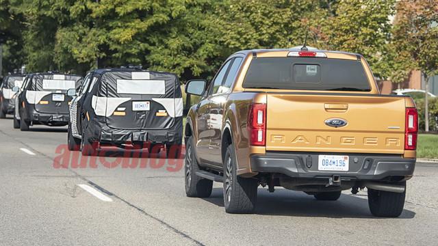 2020 - [Ford] Pickup  0-FEAC8-E3-0152-4620-A866-4-E4-E3-ED59543