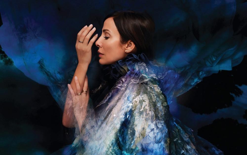 Natalie-Imbruglia-Firebird-capa