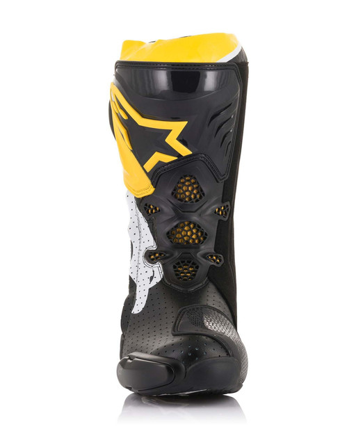 Alpinestars-Supertech-R-Boots-Kenny-Roberts-Sr-04.jpg