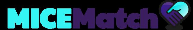 mice-Match-Logo-Wide