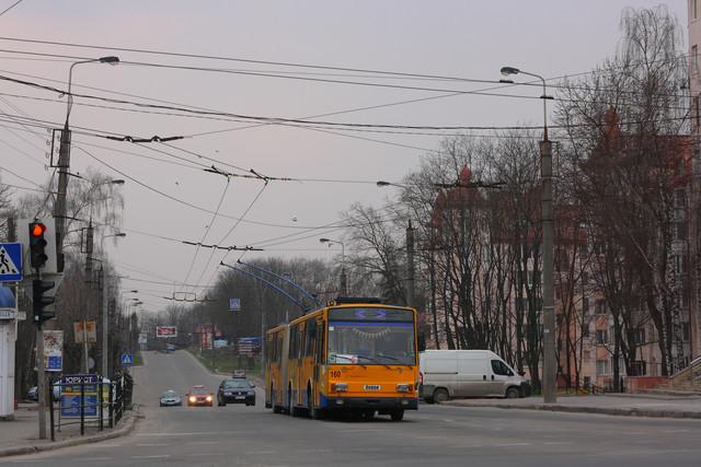 IMG-8354.jpg