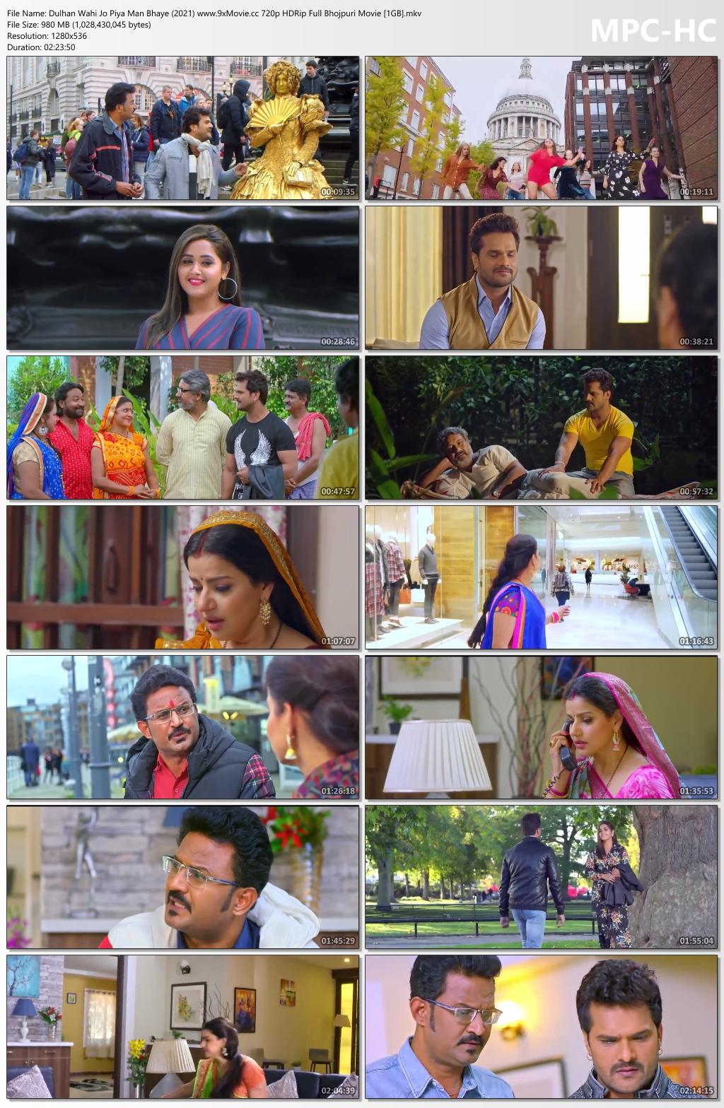 Dulhan-Wahi-Jo-Piya-Man-Bhaye-2021-www-9x-Movie-cc-720p-HDRip-Full-Bhojpuri-Movie-1-GB-mkv