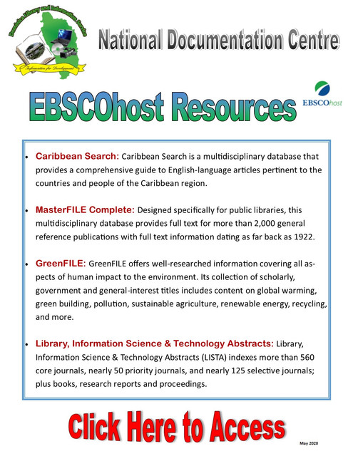 National-Documentation-Centre-Ebsco-Resources-flyer