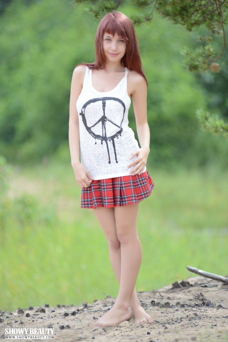 hot-xxx-photo-shoot-bikini-pics-and-without-dress-9