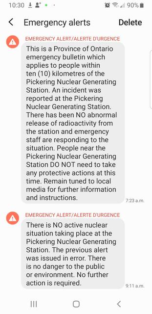 Screenshot-20200112-103008-Messages