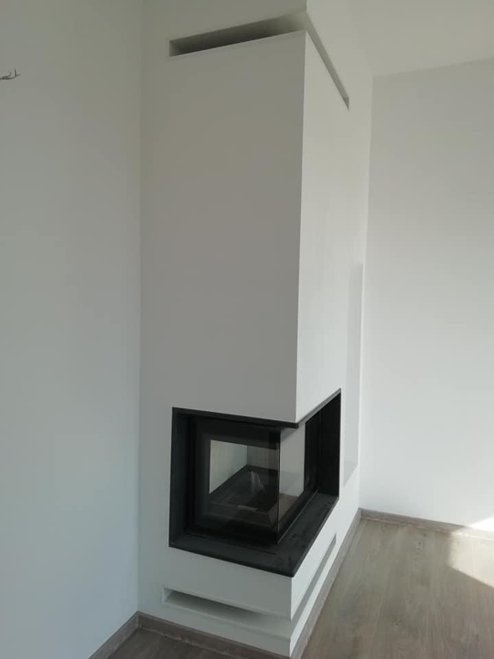 semineu-modern-focar-lateral-mures-4