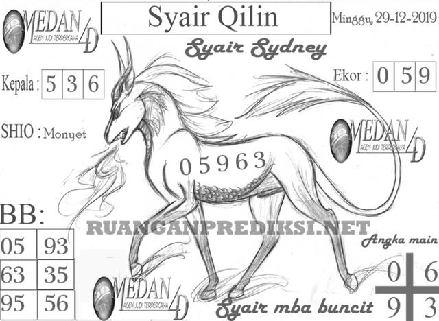 syair-sdy-3