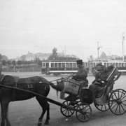 Moscow-1910-years-7