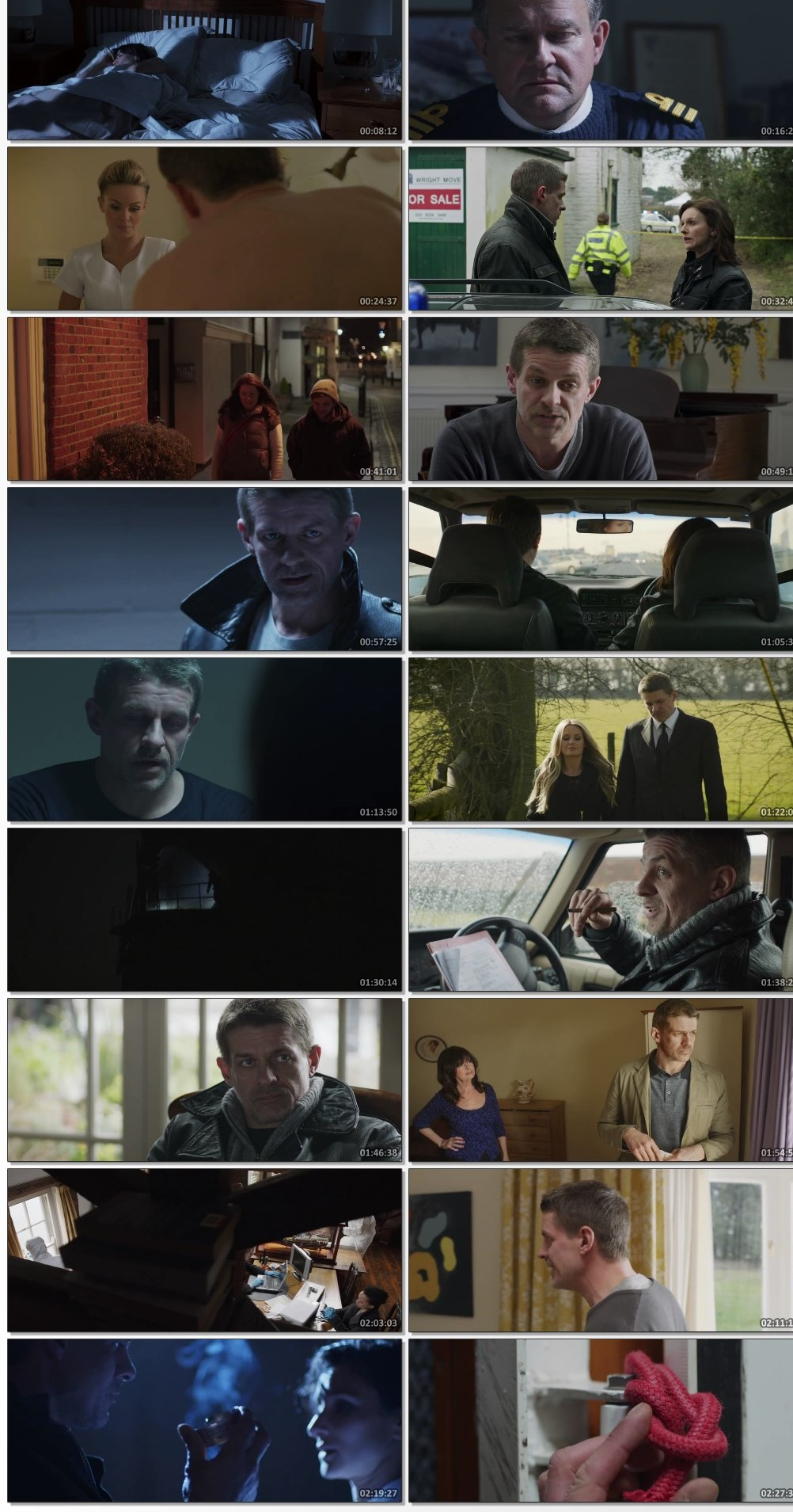 Silent-Hours-2021-English-720p-www-7-Star-HD-Wales-HDRip-900-MB-1-mkv-thumbs7496a44e9138aef2