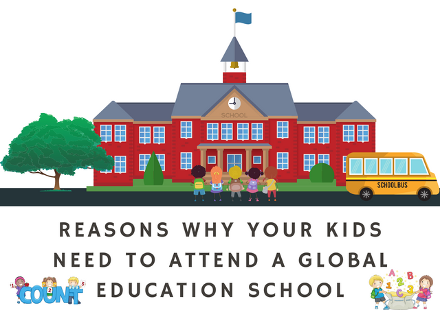 Reasons-why-your-kids-need-to-attend-a-global-education-school