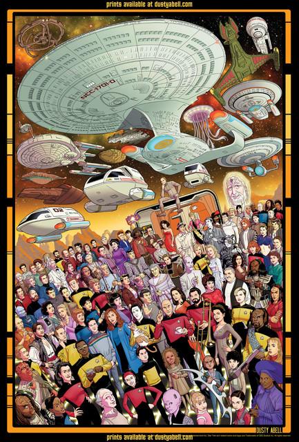Star-Trek-The-Next-Generation-002