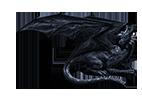https://i.ibb.co/rsDjXJW/dragon-3.png
