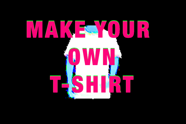 make-your-own-t-shirt-australia