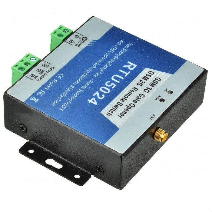 i.ibb.co/rsFX39z/Abridor-Controle-Remoto-GSM-para-Porta-Port-o-RTU5024-3.jpg
