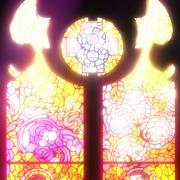 anime23001