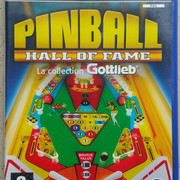 Collection Mast3rSama Pinball-Hall-Of-Fame-Gottlieb