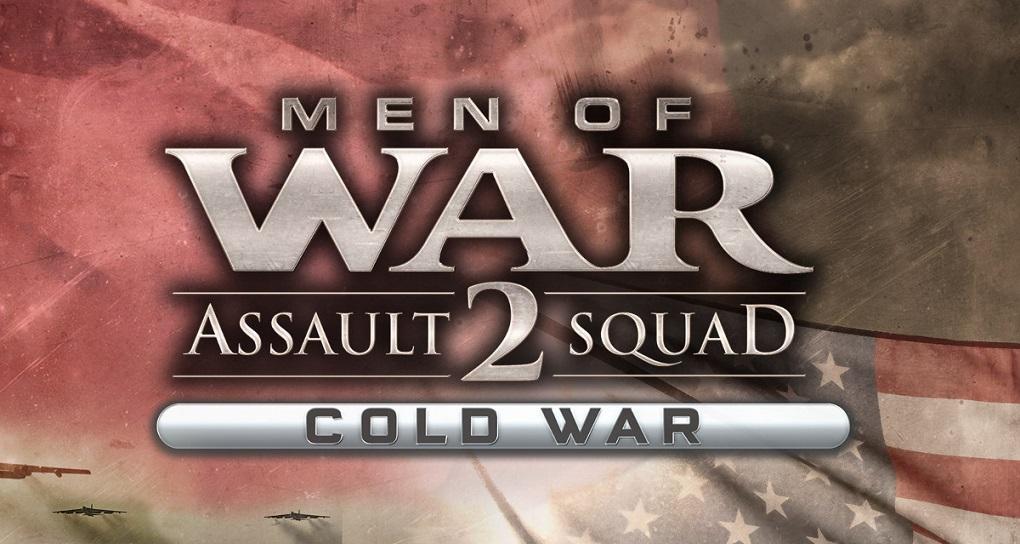 FPS Boost Guide for Men of War: Assault Squad 2 – Cold War