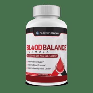 https://i.ibb.co/rsLLS6n/blood-balance-formula-review.png