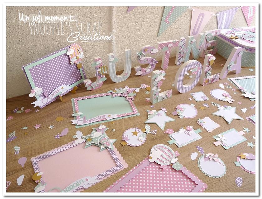 unjolimoment-com-Lola-Justine-6