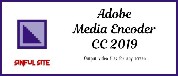 [Image: Media-Encoder-CC.png]