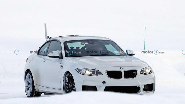 2024 - [BMW] I2 856520-EB-F663-4-B08-A16-F-DE189-BB0908-E