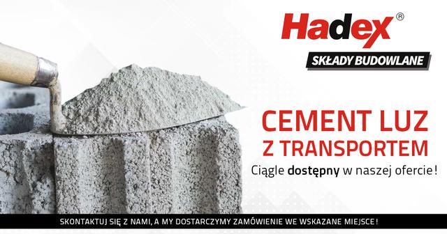 2021-06-16-CZB-fanpage-cement-luzem