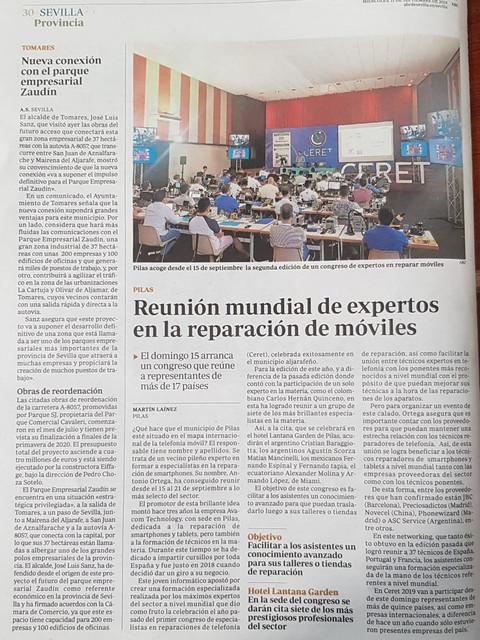 ABC-Sevilla-11-septiembre-2019