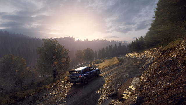 dirtrally2-2021-02-27-18-26-04-00.png