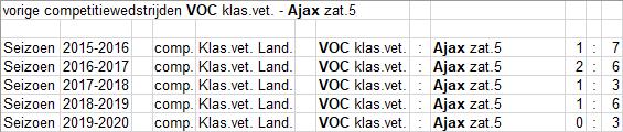 zat-5-26-VOC-uit