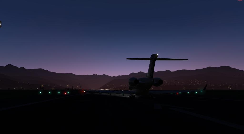 Uma imagem (X-Plane) - Página 33 Bombardier-Cl-300-31-Low