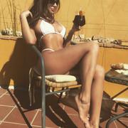Fit-Naked-Girls-com-Valeriya-Kovalenko-nude-1