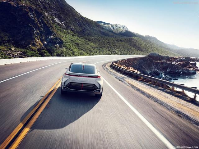 2021 - [Lexus] LF-Z Electrified Concept  8-CDB64-B3-6130-4332-8-C38-3254-C0-C63-B4-C