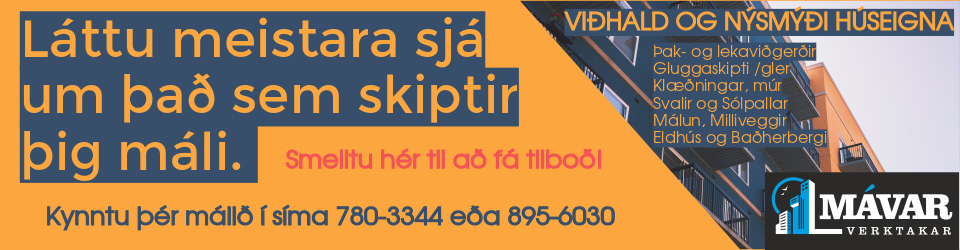 Mavar-Web-banner2-960