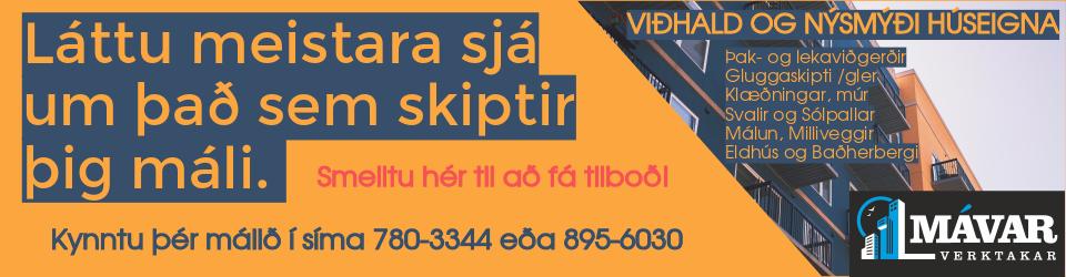 Mavar-Web-banner2-960