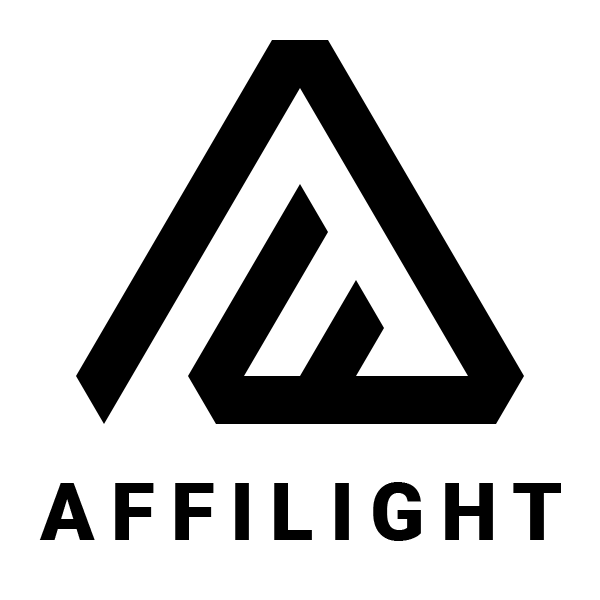 AFFILIGHT-600x600-Black.png