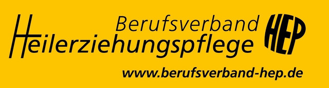 "BV-HEP-LOGO-plus-URL-final"" border=""0"