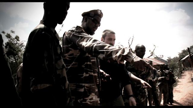 Dirty-Wars-2013-1080p-Blu-Ray-x265-RARBG-mp4-snapshot-01-10-29-2021-09-13-14-39-49