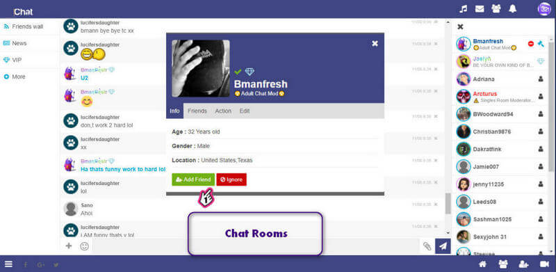 Chat_room