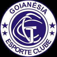 Goianésia - GO
