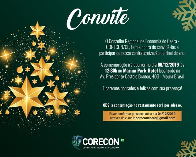 Convite-Confra-2019-op-o2-fundoverde