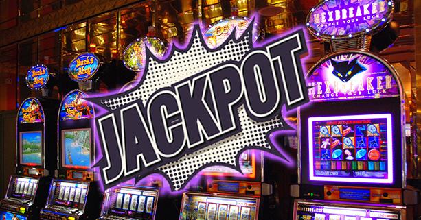 slot-gampang-jackpot