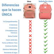 Diferencia-Pan-alera-1